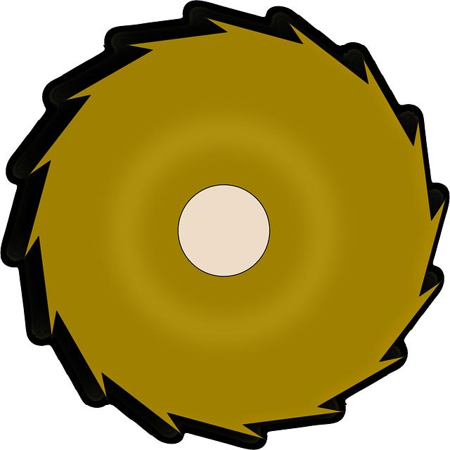 pila1